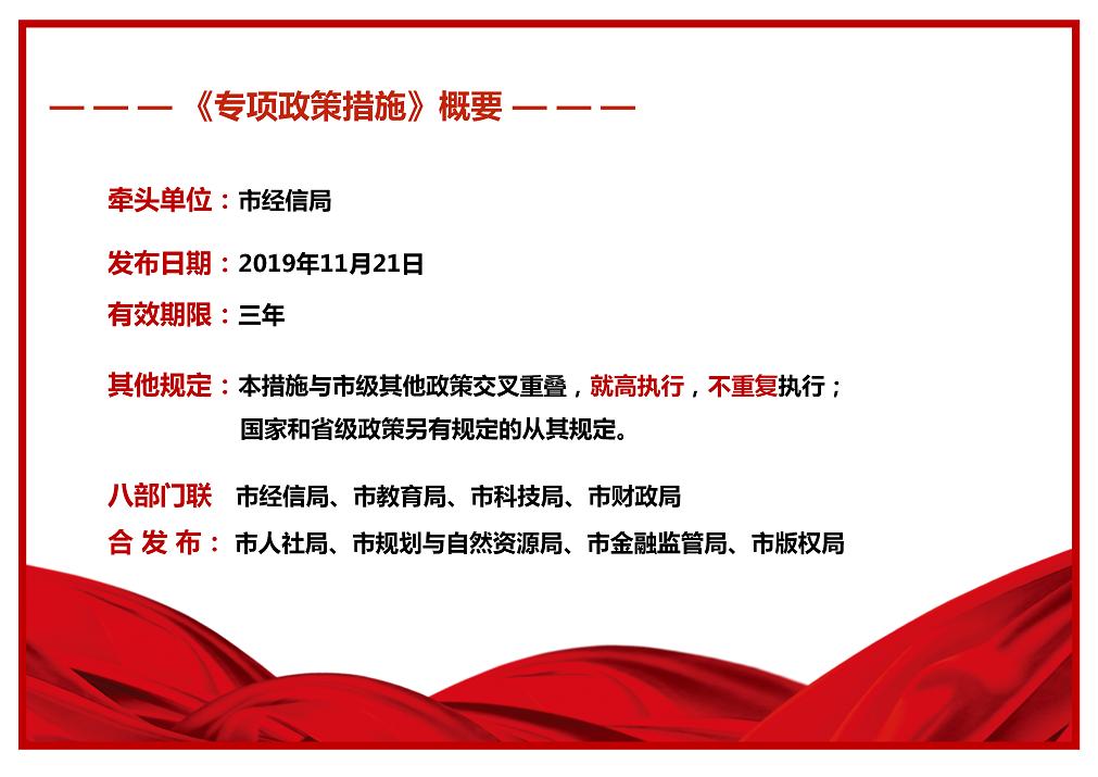 20191213图解关于促进软件产业高质量发展的专项政策_02.png